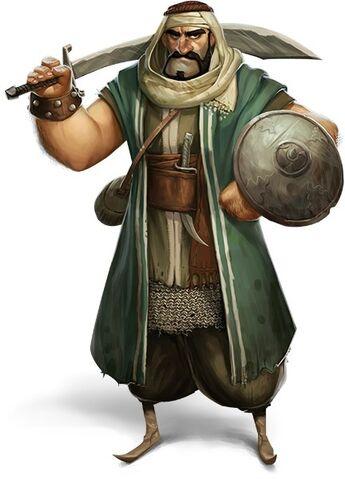 File:Bedouin-Brute.jpg