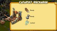 Cata2.1