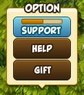 SupportSquare