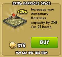 Goldspaceboost