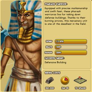 Pharaowiki
