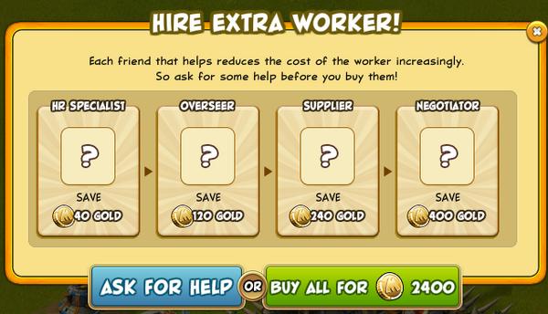 Workerprice5