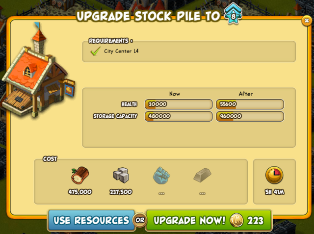 File:Stockpile8.PNG