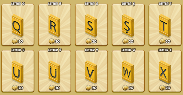 Letters3
