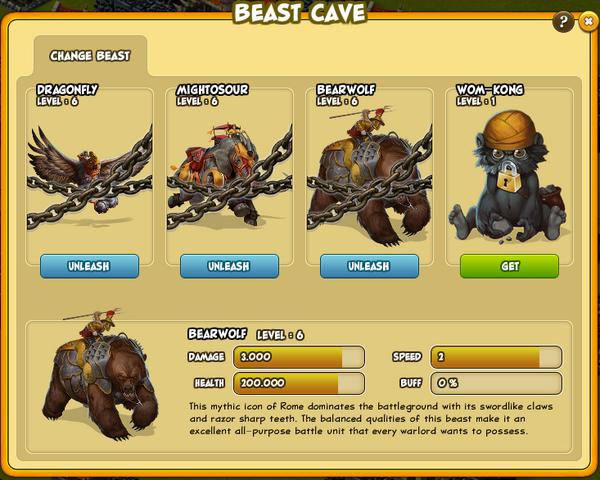 BeastCave1