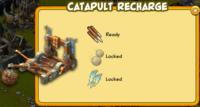 Cata1.1