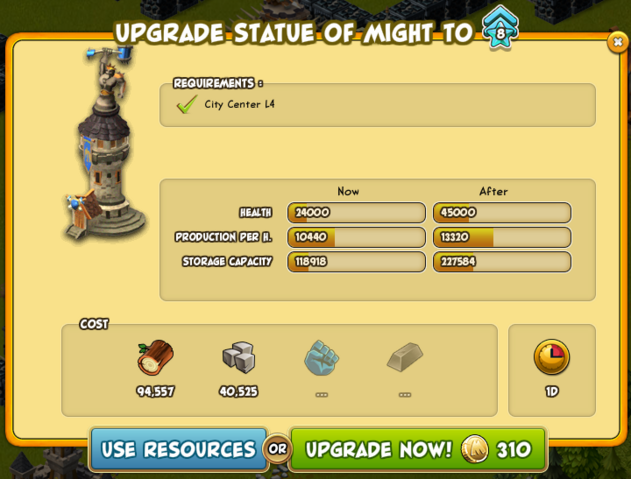 File:StatueofMightlvl8.PNG