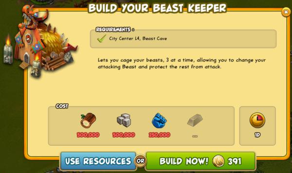 Beastkeeperlvl1