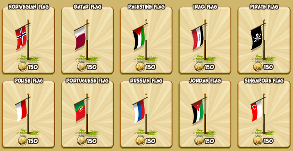 Flags4