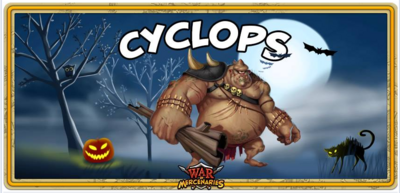 CyclopsFPbig