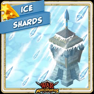 IceshardsSquare