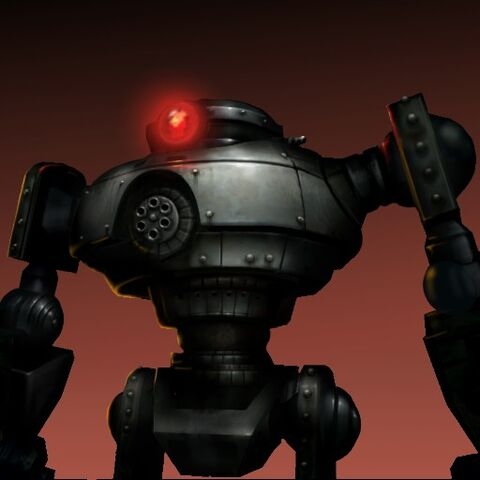 File:Robo 47 Mug.jpg