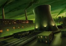7 atomic island
