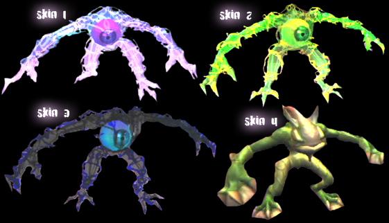 File:Kineticlops skins.jpg