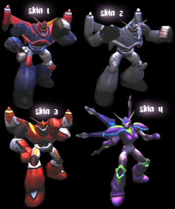 File:Ultrav skins.jpg