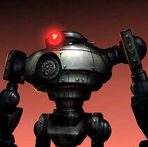 Robo47