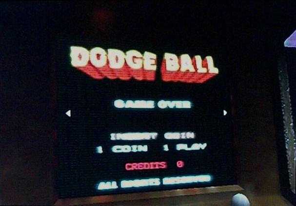 File:Dodge1.jpg