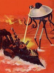 B05481fd817f09a9c6e77cafd3d98246--war-machine-science-fiction