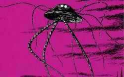 Edward-gorey-hg-wells-war-of-the-worlds-splash