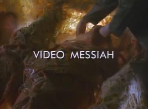 Video Messiah | War Of The Worlds Wiki | FANDOM powered by Wikia