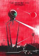Sci-fi-writing-posters