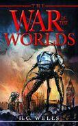 Blog waroftheworldsbookcover