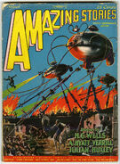 Amazing stories war of the worlds by frank r paul by lostonwallace-d5igbqj