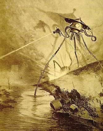 File:War-of-the-worlds-tripod.jpg
