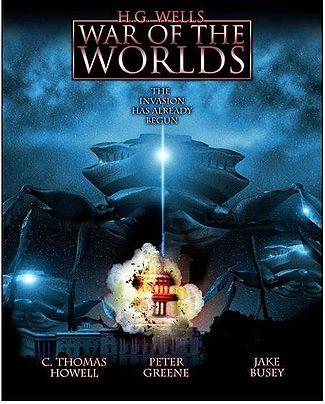 File:HG Wells' War of the Worlds 2005 V.jpg