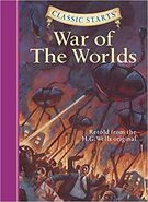 The War of the Worlds - Classic Starts