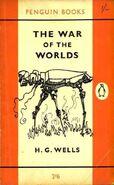 C5eaf990cb35ebe24cd2c7c4d61547fd--penguin-books-fiction-books
