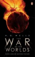 The War of the Worlds - Penguin Books