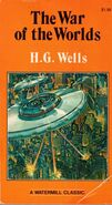 The War of the Worlds - Watermill Classics