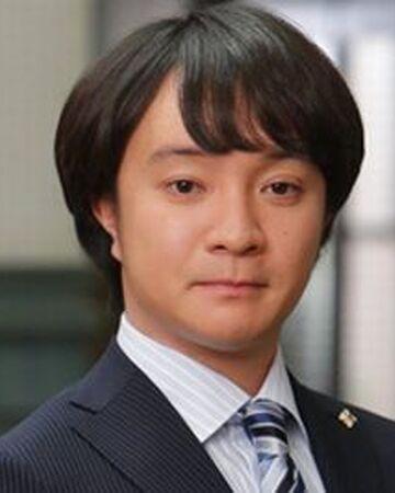 濱田岳 | 朝ドラ Wiki | Fandom