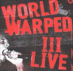 WorldWarpedIII