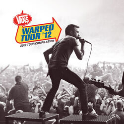 Warped2012Compilation