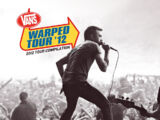 Warped Tour 2012 Tour Compilation