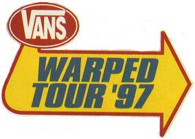 Warped97