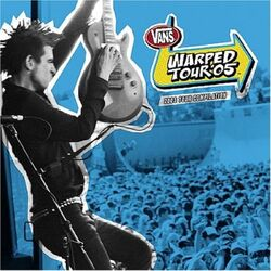 Warped2005Compilation
