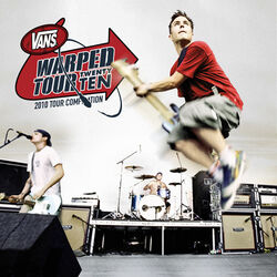 Warped2010Compilation