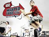 Warped Tour 2010 Tour Compilation