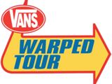 Warped Tour Wiki