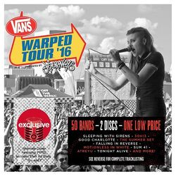WarpedTour2016AlternateCover