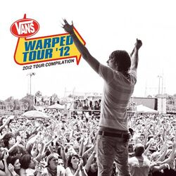 Warped2012CompilationAlternate
