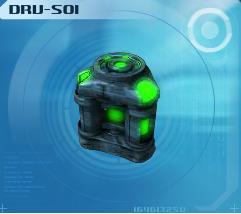 DRU-SO1
