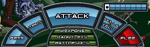 Battle Interfacejuly18 09