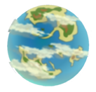 PlanetPortal