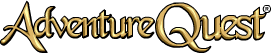 File:AdventureQuest logo.png