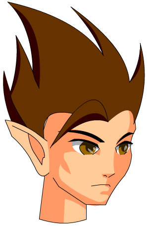 File:Base Elf Male.png