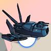 File:Starships logo.png